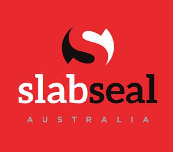 Concrete Sealing Sydney